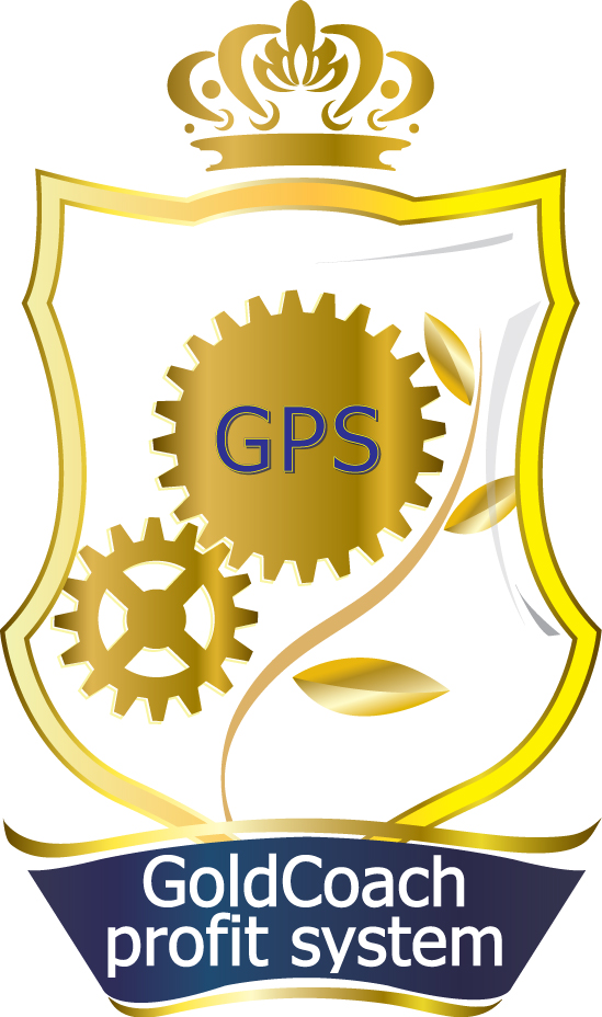GPS new
