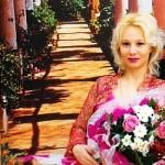 Светлана Котлярова: Я получила заказ на 5 млн. рублей, которого ждала год.