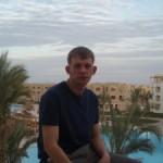 Андрей Кулинченко: Занятия с материалами меняют все. Жду программу!
