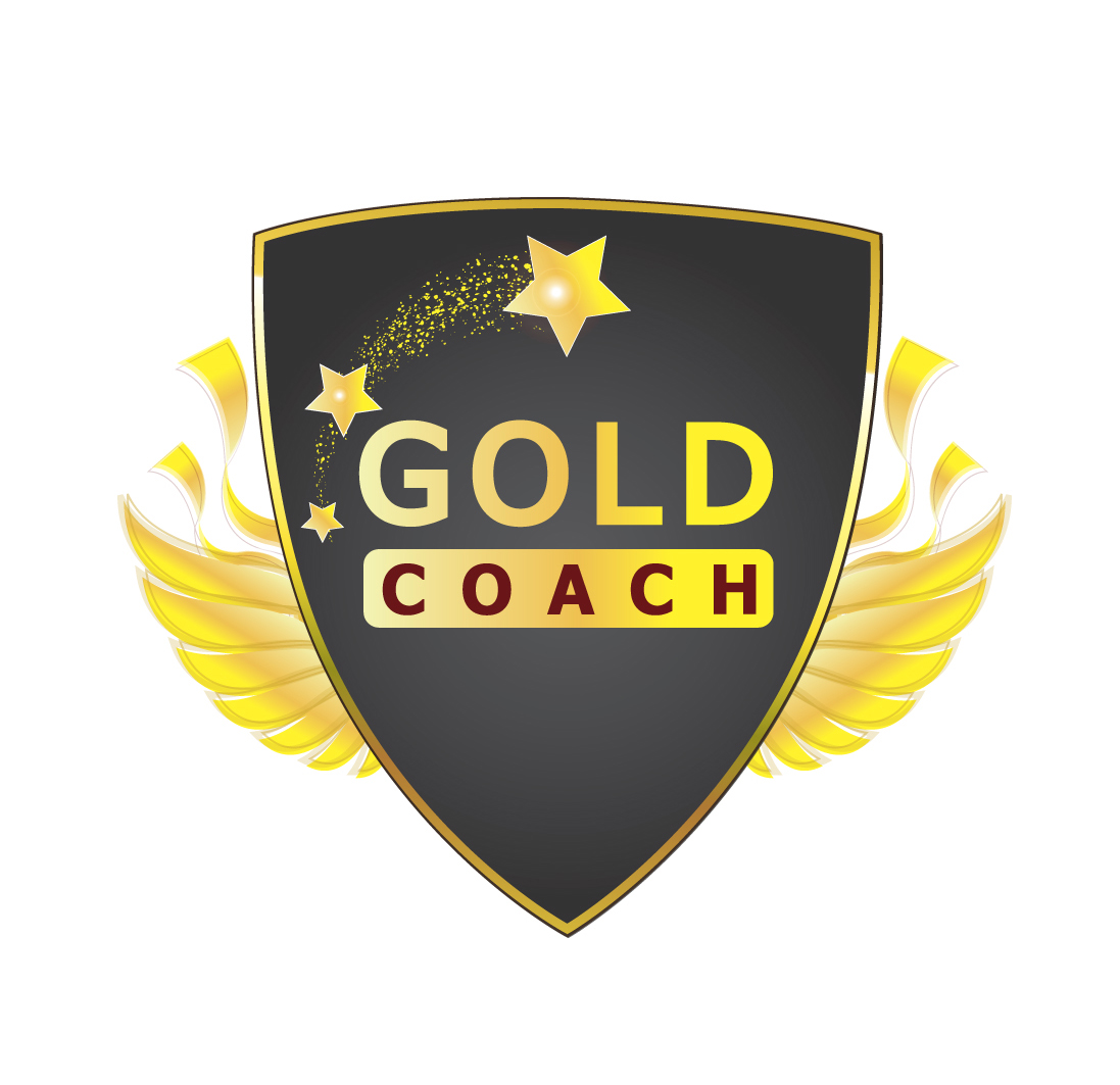 Gold Coach ok