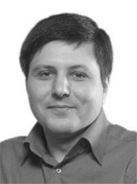 Sergey-coach