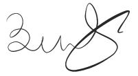 my_sign