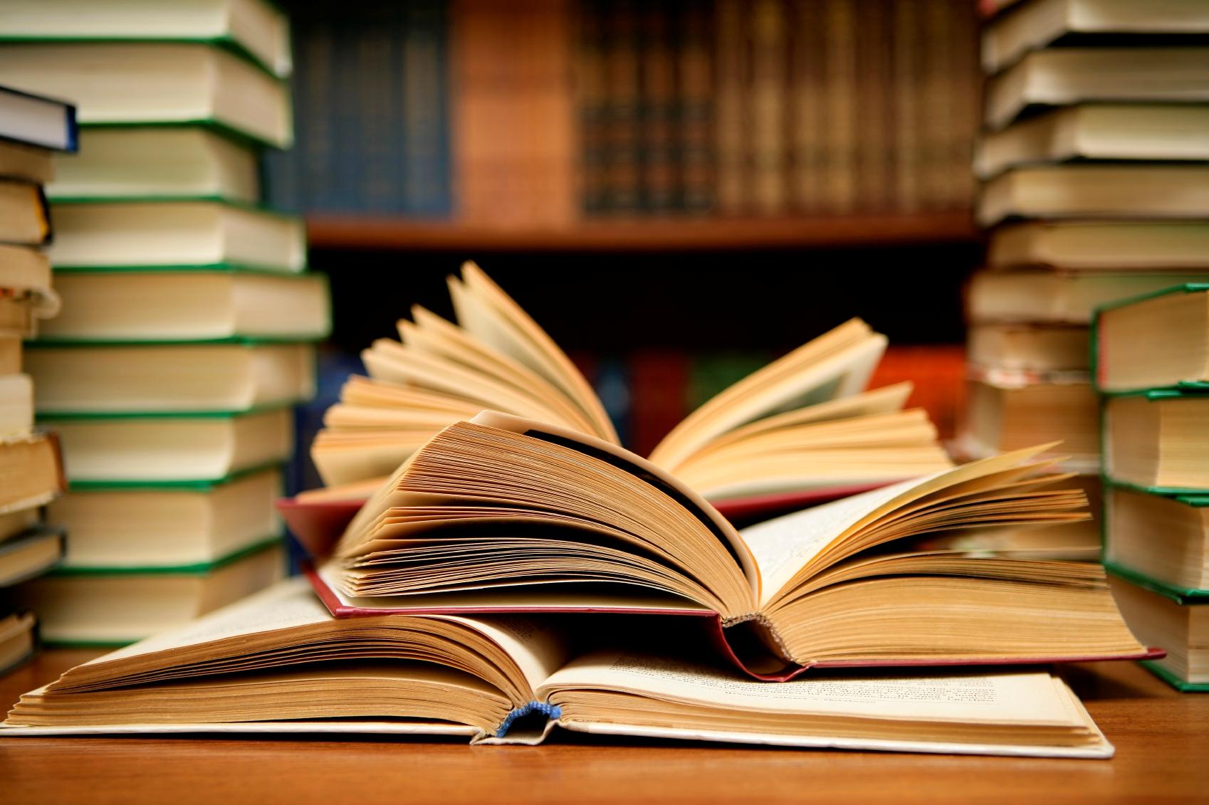 Книга орлёнок читать