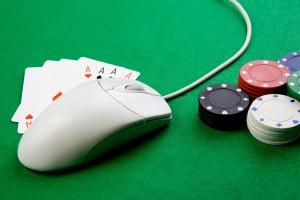Как заработать на азартных играх
