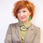 Ольга Волкова: Вступив в ТОП1%СБР, я открыла свою cобственную мастерскую.