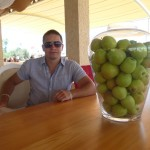 Артем Бузенков: Мой доход вырос с 2000-2500$ до 5000 долларов.