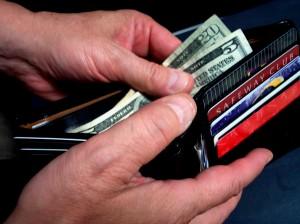 Где быстро найти деньги
