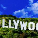 5 Принципов Создания Истории Бренда от Короля Сценаристов Голливуда Роберта МакКи