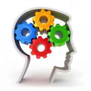 puzzle_brain-image-2-300x299