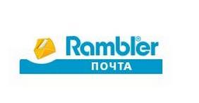 rambler0