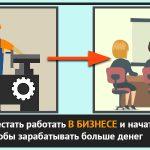 КАК ВЛАДЕЛЬЦУ ПЕРЕСТАТЬ «тушить пожары» и начать работать НАД бизнесом